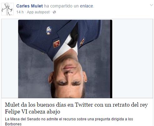 -6  Carles Mulet