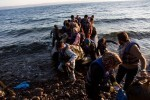 ACNUR informa que al menos 500 migrantes habrían muerto en naufragio en el Mediterráneo. (Foto-ACNUR-A. McConnell).