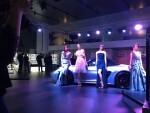 AMAL FASHANU E ION Fiz descubren en exclusiva el nuevo Porsche 718 en Valencia (1)
