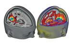 Asi-se-reconecta-el-cerebro-durante-un-viaje-de-LSD_image_380