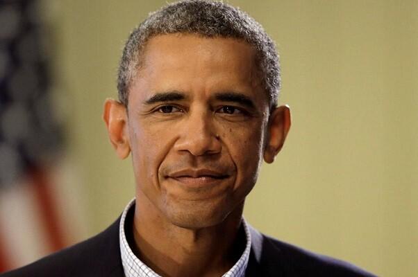 Barack Obama posterga su visita a España hasta que se constituya Gobierno.