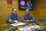 Castellón consolida el Dipcas Music Festival como reclamo turístico y de promoción del talento musical castellonense.