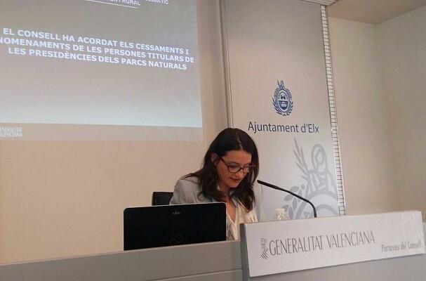 Ciudad de la Luz pagaba un sueldo de 55.000 euros anuales por dirigir unos estudios cerrados mientas se acumulaban las deudas.