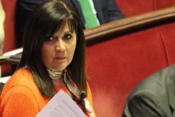 Ciudadanos de Valencia pide que cada Policía Local tenga su propio chaleco antibalas.