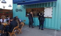 Curry Corner Bonaire inaugura he Food Gallery, una propuesta permanente de Pop Up street food en Valencia (12)
