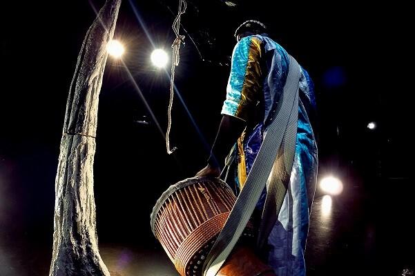 Danza, flamenco y los estrenos de una versión de 'La Soga' dentro del festival Valencia Negra y de la comedia 'Gloomy Sunday', en Sala Russafa para mayo.