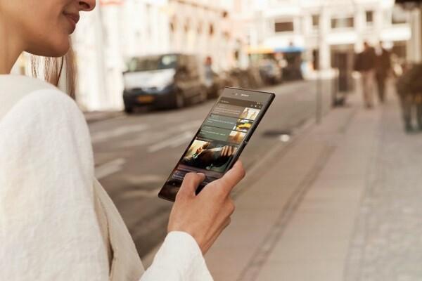 Desde hoy usar el móvil en la Unión Europea será más barato.