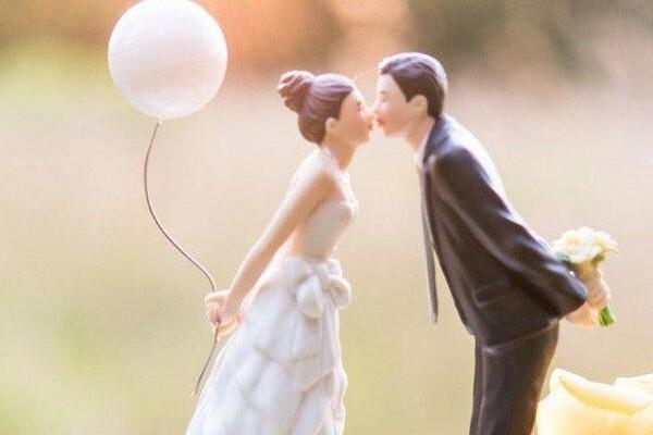 Detalles de boda imprescindibles para un día inolvidable.