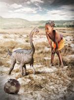 Dinosaurios-gigantescos-nacian-con-el-peso-de-un-bebe-humano_image800_