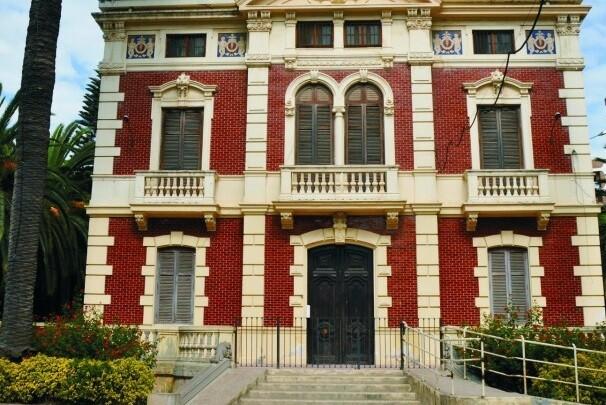El Ayuntamiento comenzará las obras de rehabilitación del Palacio de Ayora.