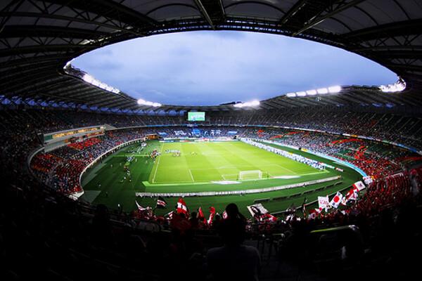 El Mundial de fútbol de Catar 2022 se jugará en noviembre y diciembre.