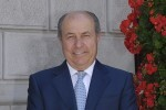 El PP suspende cautelarmente de militancia al alcalde de Granada.