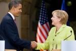 El TTIP podría estar cerrado este mismo año, según Obama.