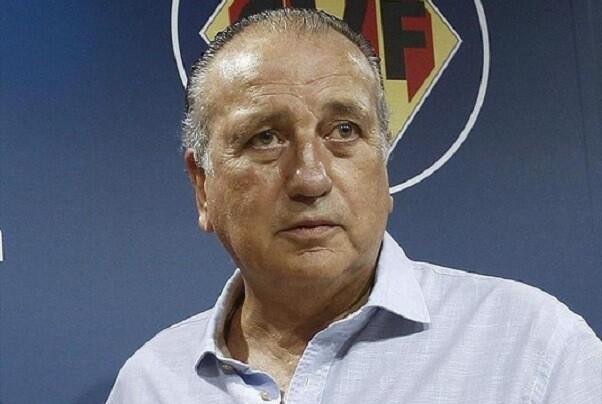 El Villarreal pagó 600.000 euros a Nóos por valorar el patrocinio del estadio El Madrigal.