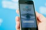 El grupo Aguas de Valencia lanza su APP móvil en iOS y Android para facilitar la gestión del servicio a su 3 millones de clientes.