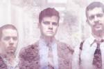 El grupo canadiense Myriad 3 presenta su disco 'Moons' con entrada libre al concierto.