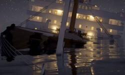 El hundimiento del Titanic en tiempo real dos horas y media de desesperación (3)