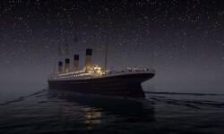 El hundimiento del Titanic en tiempo real dos horas y media de desesperación (8)