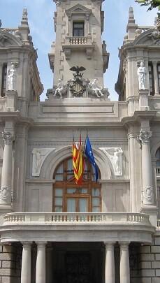 El objetivo del Ayuntamiento es depurar las responsabilidades políticas por el presunto caso de blanqueo de capitales.
