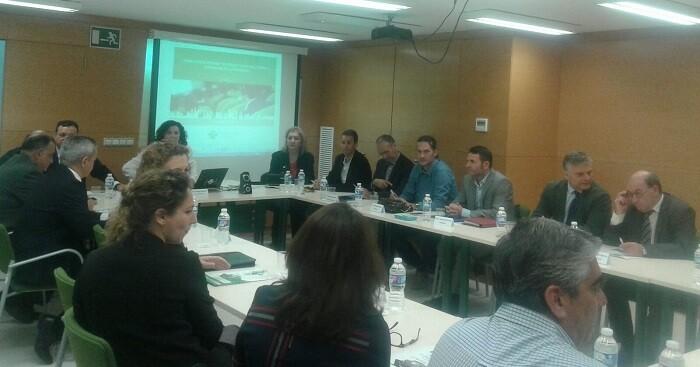 En 2015 Fraternidad Muprespa otorgó a Aguas de Alicante  un reconocimiento por su compromiso con la prevención de riesgos laborales.
