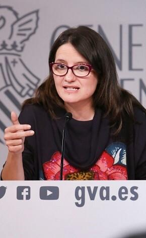 Es el primer Plan de España que aborda explícitamente la igualdad de género. (Foto- J.A.Calahorro).