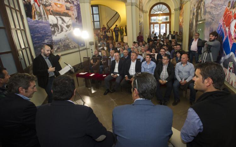 Escenario Deportivo_6