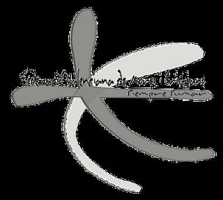 Escudo Oficial Fevamic S+ TPRNT