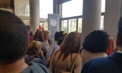 Feria Low Cost Fallera Aguas de Marzo,Il.lusions,Carmen Gimenez,Pasaje 10,Orfebres Montoya,L' Atelier de la seda,Art & Moño,AbaniKate Valencia,Flor de Coto,Indumentaria Valenciana Amparo y Paz,Silu,Inma (13)