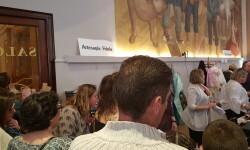 Feria Low Cost Fallera Aguas de Marzo,Il.lusions,Carmen Gimenez,Pasaje 10,Orfebres Montoya,L' Atelier de la seda,Art & Moño,AbaniKate Valencia,Flor de Coto,Indumentaria Valenciana Amparo y Paz,Silu,Inma (43)