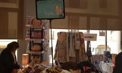 Feria Low Cost Fallera Aguas de Marzo,Il.lusions,Carmen Gimenez,Pasaje 10,Orfebres Montoya,L' Atelier de la seda,Art & Moño,AbaniKate Valencia,Flor de Coto,Indumentaria Valenciana Amparo y Paz,Silu,Inma (46)