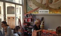 Feria Low Cost Fallera Aguas de Marzo,Il.lusions,Carmen Gimenez,Pasaje 10,Orfebres Montoya,L' Atelier de la seda,Art & Moño,AbaniKate Valencia,Flor de Coto,Indumentaria Valenciana Amparo y Paz,Silu,Inma (61)