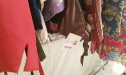 Feria Low Cost Fallera Aguas de Marzo,Il.lusions,Carmen Gimenez,Pasaje 10,Orfebres Montoya,L' Atelier de la seda,Art & Moño,AbaniKate Valencia,Flor de Coto,Indumentaria Valenciana Amparo y Paz,Silu,Inma (70)