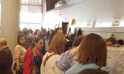 Feria Low Cost Fallera Aguas de Marzo,Il.lusions,Carmen Gimenez,Pasaje 10,Orfebres Montoya,L' Atelier de la seda,Art & Moño,AbaniKate Valencia,Flor de Coto,Indumentaria Valenciana Amparo y Paz,Silu,Inma (87)
