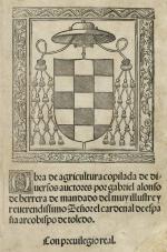 Gabriel_Alonso_de_Herrera_(1513)_Obra_de_agricultura
