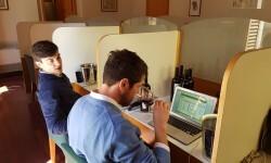 Guía Peñín, vistan DOP Valencia para catar y puntuar sus vinos (4)