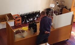 Guía Peñín, vistan DOP Valencia para catar y puntuar sus vinos (7)