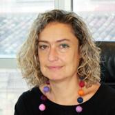 Helena Ferrando DG Inclusion