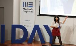 Helena García_CEO de Madaísh