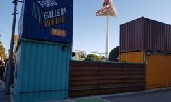 Helsinki bar Bonaire inaugura he Food Gallery, una propuesta permanente de Pop Up street food en Valencia (36)