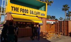 Helsinki bar Bonaire inaugura he Food Gallery, una propuesta permanente de Pop Up street food en Valencia (38)