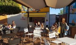 Helsinki bar Bonaire inaugura he Food Gallery, una propuesta permanente de Pop Up street food en Valencia (42)