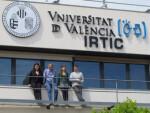 IRTIC_cotxes_electrics_Web