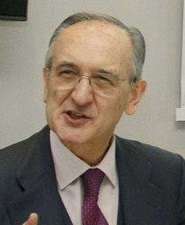 Ignacio Jesús Matellanes Martínez.