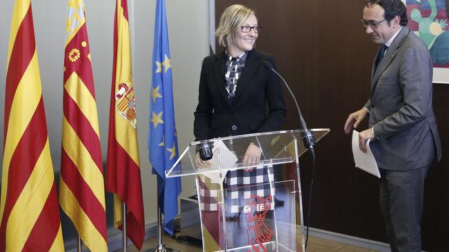 Josep-Rull-Valencia-Maria-Salvador_1561054045_28508428_651x366