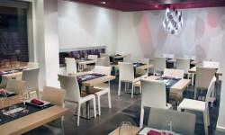 Líos Restaurant - Martín González 39972