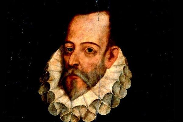 La Biblioteca Valenciana programa actividades lúdicas en el 400 aniversario de la muerte de Cervantes.