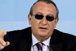 La Fiscalía Anticorrupción solicita revocar la petición de tercer grado a Carlos Fabra.