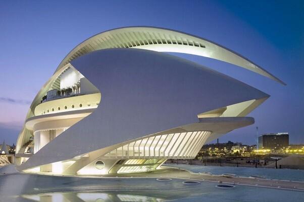 La Generalitat conmemora el Día de la Música Valenciana con un concierto en el Auditori del Palau de les Arts gratuito.