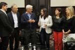 La Generalitat y el Ayuntamiento de Valencia pondrán en marcha el programa Housing First para personas sin hogar.