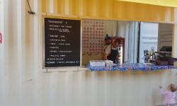 La Llorona Bonaire inaugura he Food Gallery, una propuesta permanente de Pop Up street food en Valencia (13)